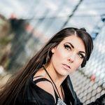 Elize Ryd (Amaranthe) publica inregistrarea facuta pentru auditia Nightwish