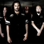 Deicide - In The Minds Of Evil (piesa noua)