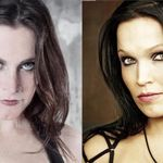 Fosta si actuala solista Nightwish vor canta in duet