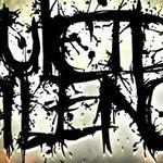 Zvon: Suicide Silence au un nou solist
