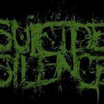 Suicide Silence - sample cu noul vocalist !