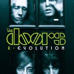 R-Evolution, un nou DVD cu filmari din arhivele The Doors