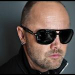 Lars Ulrich are cuvinte de lauda pentru Spotify
