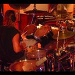 Donnie Hamzik (MANOWAR) vorbeste despre albumul Kings Of Metal MMXIV