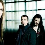 Apocalyptica - Ludwig Wonderland (videoclip nou)