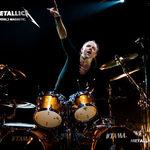 Metallica vor incepe lucrul la un nou album