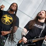 Sepultura anunta European Tour 2014