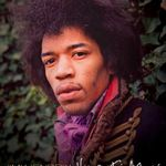 Jimi Hendrix: Hear My Train A Comin' (Trailer 2013)