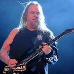 Doua piese compuse de Jeff Hanneman ar putea aparea pe viitorul album Slayer