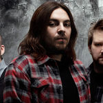 Seether - Safe to Say I've Had Enough (piesa noua)