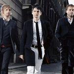 Muse vor sa incerce un sound ceva mai brut pe viitorul album