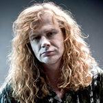 Dave Mustaine despre retelele de socializare: