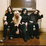 The Pretty Reckless - Going To Hell (live acustic)
