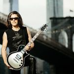 Chitaristul Alex Skolnick dezvaluie detalii despre noul DVD Testament