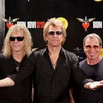 Tico Torres revine alaturi de Bon Jovi