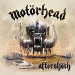 Motorhead - End of Time (piesa noua)