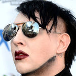 Marilyn Manson va avea un scurt rol in serialul Eastbound & Down