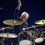 Roger Taylor (Queen) lanseaza un nou album, Fun On Earth