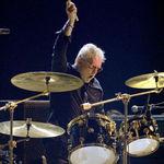 Roger Taylor (Queen) lanseaza un nou album, Fun On Earth