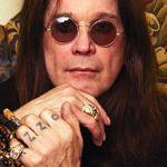 Ozzy Osbourne - Tarul Rock al Birmingham-ului?