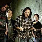 Pearl Jam: Ne dorim sa ne apropiem mai mult de Pink Floyd