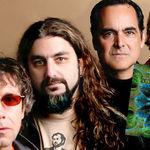 Progresivii de la Transatlantic ofera detalii despre noul album, Kaleidoscope