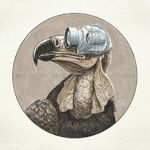 Protest The Hero - Volition (album streaming)