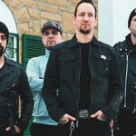 Volbeat - The Nameless One (videoclip nou)