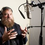 MANOWAR: preview al inregistrarii realizate de Brian Blessed pentru ''The Warrior's Prayer''