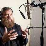MANOWAR: preview al inregistrarii realizate de Brian Blessed pentru ''The Warrior's Prayer''