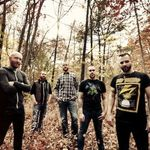 Killswitch Engage - Always (videoclip oficial)