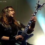 Eric Peterson (Testament):