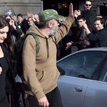 Procesul lui Varg Vikernes din Franta este amanat pana in vara lui 2014