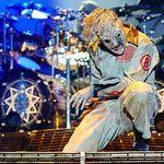 Slipknot in concert la Monsters of Rock 2013 (video)
