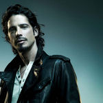 Chris Cornell intepreteaza o combinatie Metallica/U2 'One' (audio)