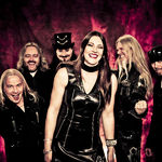 Nightwish - Storytime (live video - DVD preview)