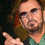 Ringo Starr ii cauta pe tinerii dintr-o poza facuta in 1964 in SUA