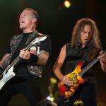 Bugetul filmului Metallica Through The Never a depasit costul tuturor albumelor trupei
