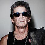 Lou Reed a incetat din viata la varsta de 71 de ani