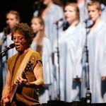Top 10 Piese semnate Lou Reed