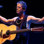 Cauza decesului lui Lou Reed confirmata