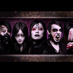 Chthonic - Next Republic (videoclip live)