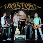 Boston - Heaven On Earth (piesa noua)