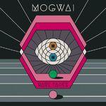 Mogwai vor lansa albumul