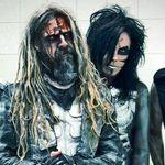 Rob Zombie - We're An American Band (videoclip nou)