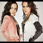 Within Temptation ft. Tarja - Making of-ul videoclipului Paradise (What About Us?)