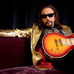 Ace Frehley despre Gene Simmons: