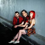 Paramore - Daydreaming (videoclip nou)