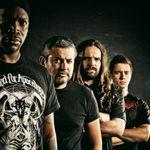 Sepultura Release - The Vatican (videoclip nou)