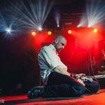 Maximum Rock Festival 2013: Pentru cei care cred in Metal